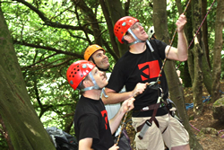 Wye Pursuits Tailor-Made Corporate Activities